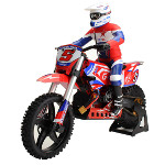 Ricambi Moto RC