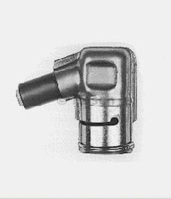 Bosch - Connettore per candela 26cc
