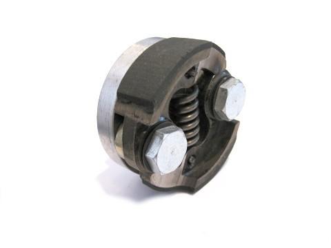 FG8411 Frizione per motore 26cc Solo