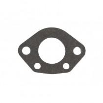 FG8337 Guarnizione filtro aria carburatore