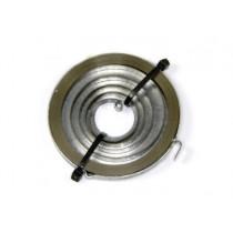 FG8323-3 Molla a spirale per strappo
