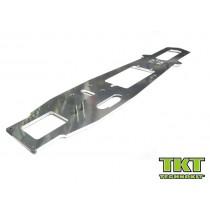 A1701 Telaio alluminio TK10 (4mm)