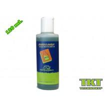 51754 OLIO Siliconico 300cps per AMMORTIZZATORI 120 ml