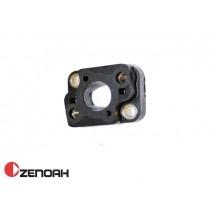 1148-13162 Collettore per carburatore Zenoah