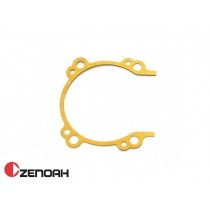 5500-21141 Guarnizione per motori Zenoah G230/G260