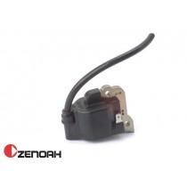 T2070-71200 Bobina per motori Zenoah