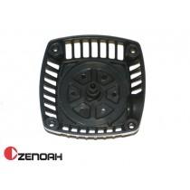 T2070-75110 Carter per avviamento Zenoah