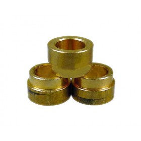 FG4420-5 Collarini per frizione