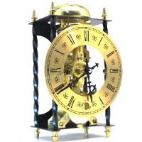 Orologi da Montare