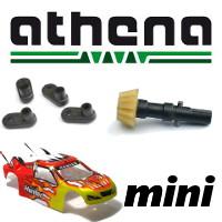 Ricambi Athena Mini