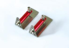 62178 - Flaps di assetto piccoli (2 pezzi)