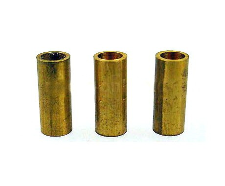 FG4420-7 Boccole per frizione