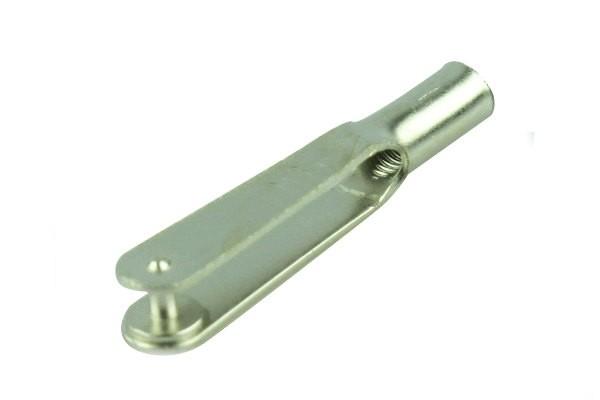 Cerniera per aeromodello da 3.0mm (5pcs)
