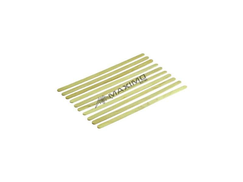 Palette per miscelazione Colla Epoxy - YukiModel