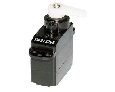 Servo micro 1.0kg - S2309