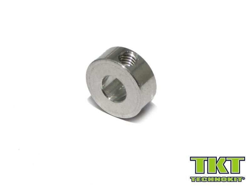 91062 FERMO ALBERO PRINCIPALE TK2/4