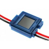 Tester Watt Meter - Amperometro Skyrc