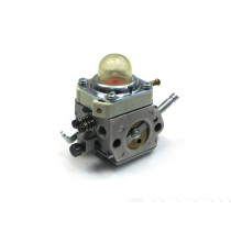 FG8355-1 Carburatore completo per motore due tempi