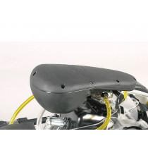 FG9460 Airbox filtro aria per motore 26cc (TKT51158)