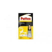 Colla per styropor - PATTEX STYROPOR 30g