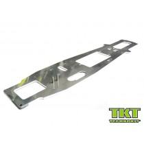 A2001 Telaio alluminio TK10 (3mm)