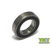 TKT90614 CUSCINETTO 12X21X5