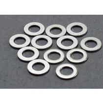 TRX2746 - Rondelle 3x6mm in metallo