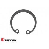 04065-02812 Seeger per albero motore Zenoah