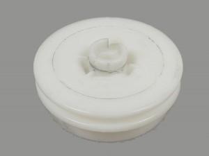 FG8323-4 Rullo per avviamento