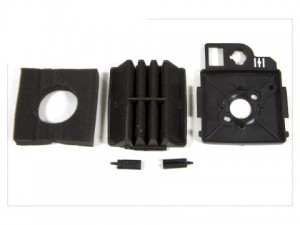 FG8356 Filtro per filtro aria 26cc