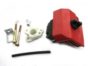FG8360 - Gruppo filtro aria