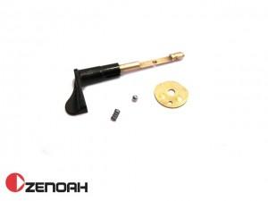 T2070-81460 Kit albero per carburatore Zenoah