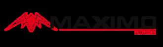 Maximo Modellismo Logo
